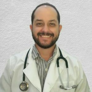 João Victor de Macedo
