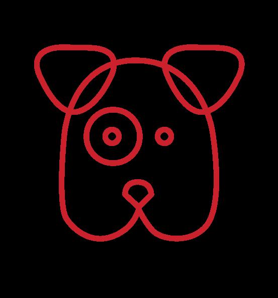 adultos icone