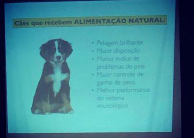 Workshop de alimentação natural para caes e gatos de Curitiba at 12.47.58